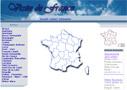 Visite de la France